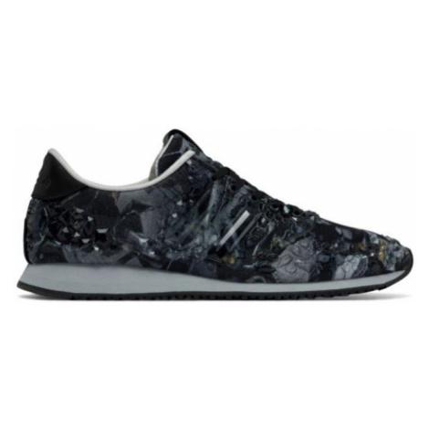 Schuhe New Balance WL420DSI