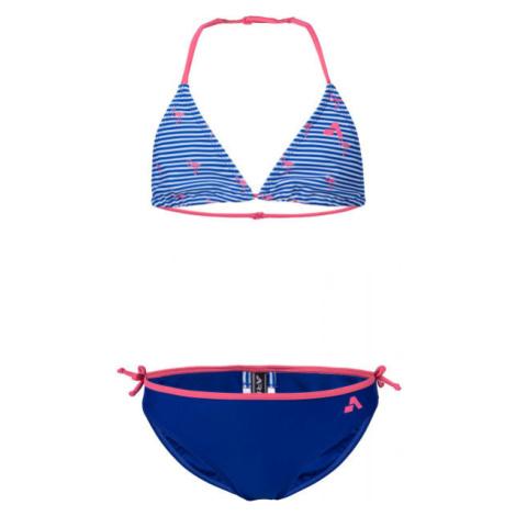 Aress CARMELA - Mädchen Bikini