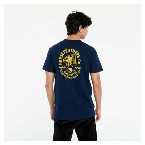 Shirts für Herren Horsefeathers