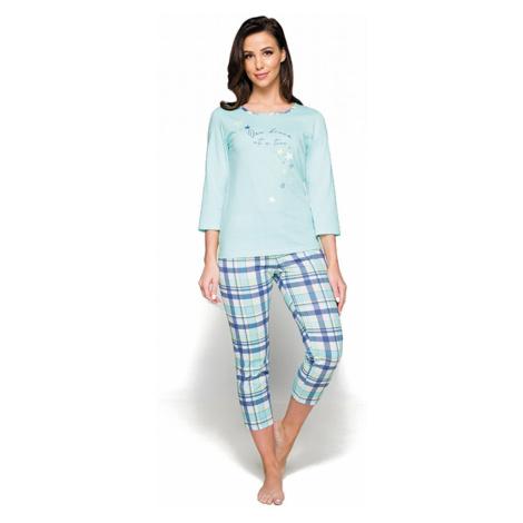 Pyjamas für Damen Regina