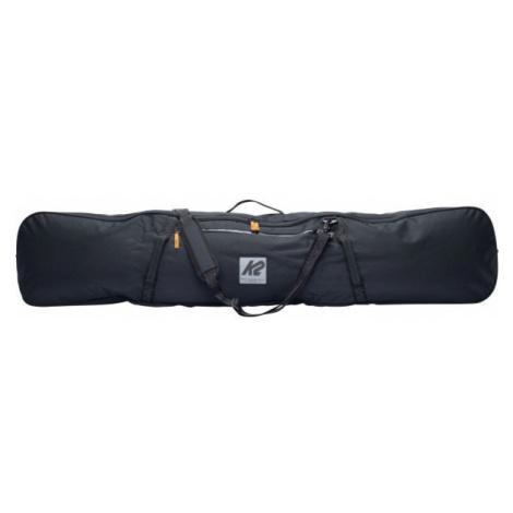 K2 SNOWBOARD SLEEVE - Snowboard Tasche