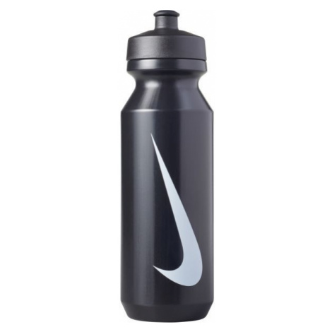 Nike BIG MOUTH BOTTLE 2.0 32 OZ schwarz - Trinkflasche