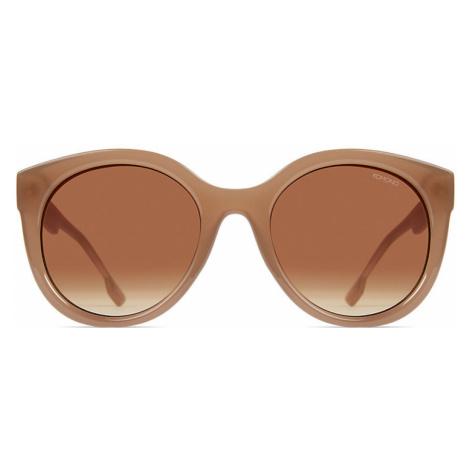 Komono Sonnenbrille Ellis KOM-S5400