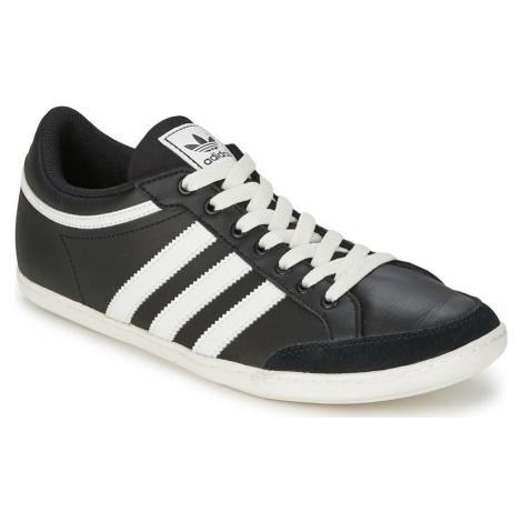 Schuhe adidas Plimcana Low M25760