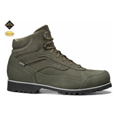 Schuhe Asolo Talisman GV ML beluga/A855