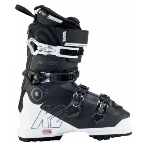 K2 ANTHEM 80 LV GRIPWALK - Damen Skischuhe