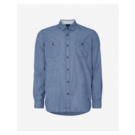 O'Neill Hemd Blau