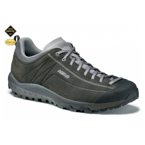 Schuhe Asolo Space GV MM beluga/A855