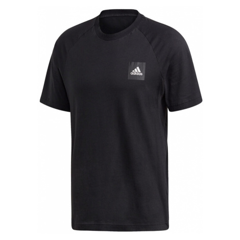 Must Have T-Shirt Adidas