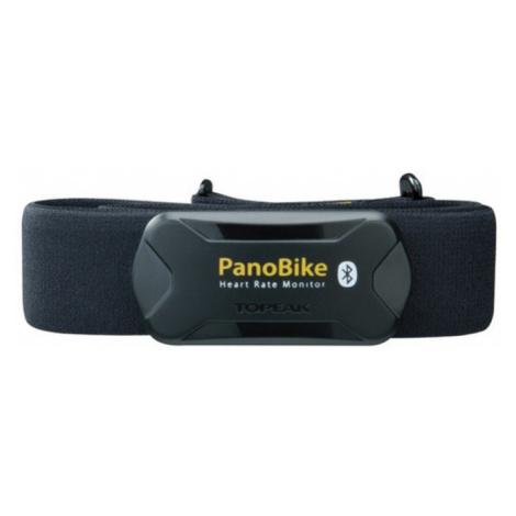 Brust- Gürtel Topeak PanoBike Heart Rate Monitor TPB-HRM01
