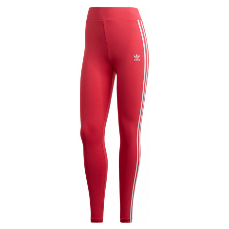 Adidas Originals Leggings Damen 3 STR TIGHT GD2369 Pink