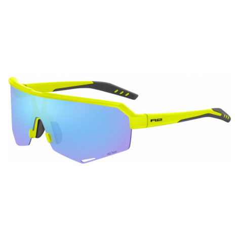 Sport- Sonnen- Brille R2 FLUKE AT100C