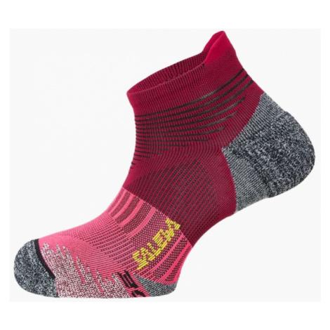 Socken Salewa APPROACH EDGE N SK 68091-6892