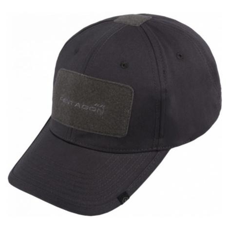 Cap PENTAGON® Tactical 2.0 asche grey