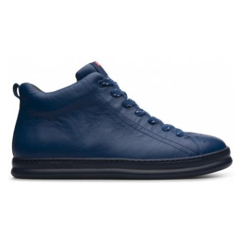 Camper Runner K300347-006 Sneaker herren
