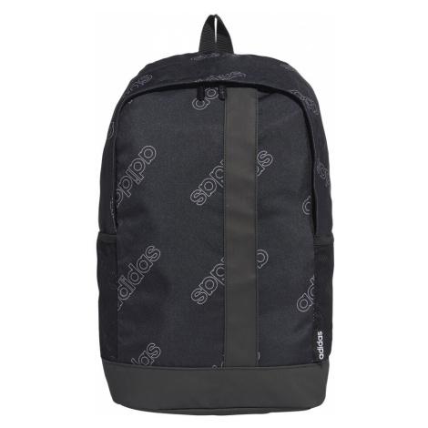 Linear Rucksack Adidas