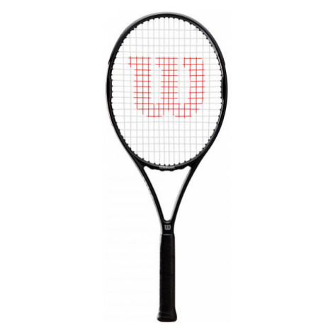 Wilson PRO STAFF PRECISION 100 - Tennisschläger