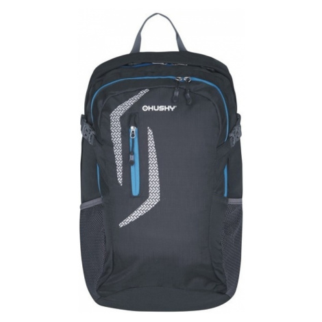 Rucksack Husky City School & Office Malin 25l - black