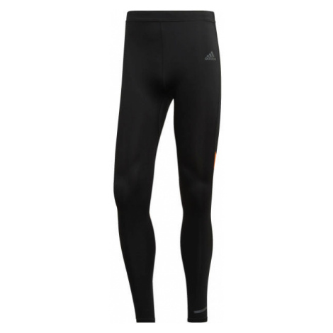 adidas OTR LONG TGT M - Herren Sportleggings