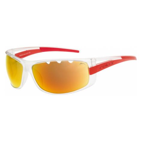 Sport- Sonnen- Brille Relax Union R5404G
