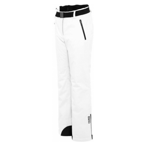 Colmar LADIES PANT - Damen Skihose