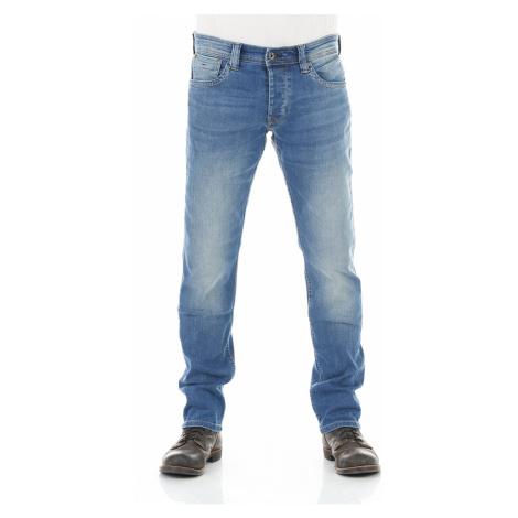 Jeans Straight Leg für Herren Pepe Jeans