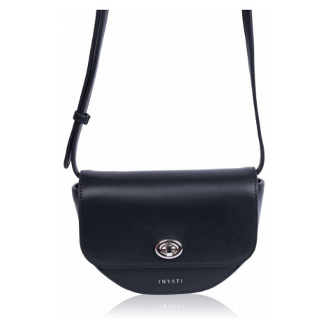 Inyati Elsie Hip bag Black Schwarz