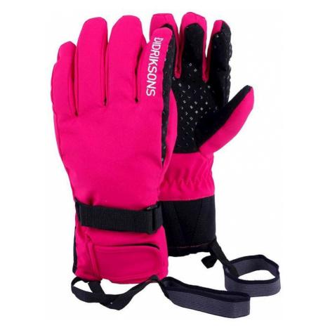Handschuhe Didriksons Five Jr. 501967-169