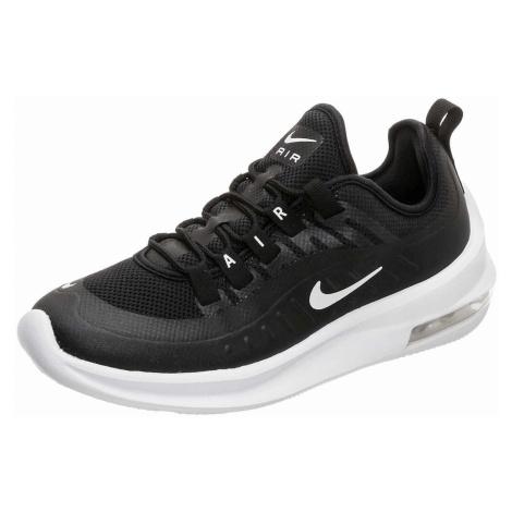Unisex Nike Sneaker schwarz WMNS NIKE AIR MAX AXIS