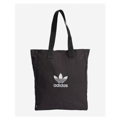 adidas Originals Adicolor Tasche Schwarz