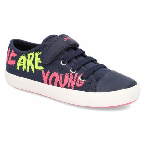 Schuhe für Mädchen Geox