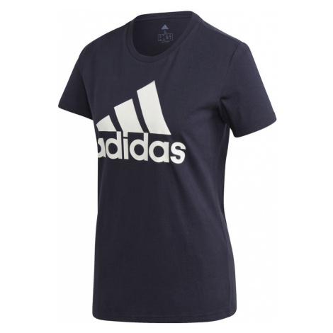 Badge Of Sport T-Shirt Adidas