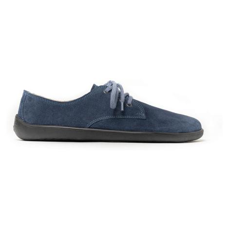 Barefoot Be Lenka City - Navy 47