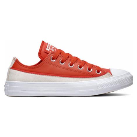 Converse CHUCK TAYLOR ALL STAR SPLIT UPPER - Damen Sneaker