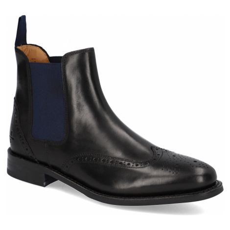 Rowland Brothers Chelsea Brogue