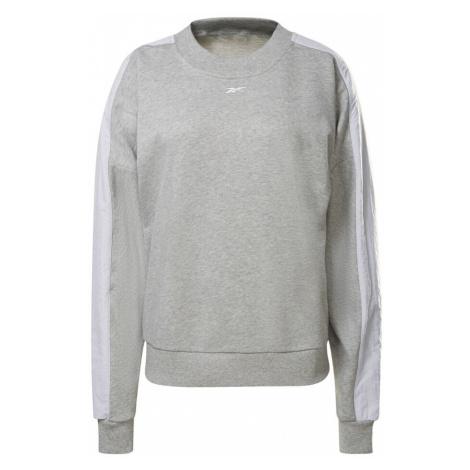 MYT Sorcha Crew Sweatshirt Reebok