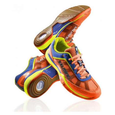Schuhe Salming Race Viper 3