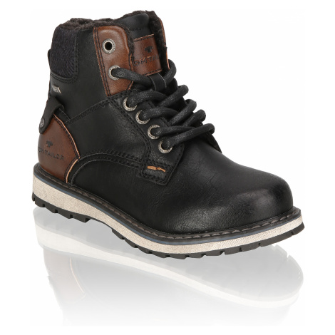 Tom Tailor Boot