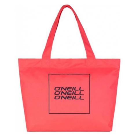 O'Neill BW TOTE rot 0 - Damentasche