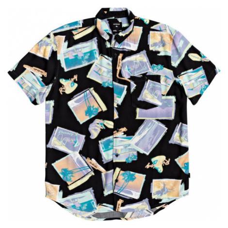 Hemden für Herren Quiksilver