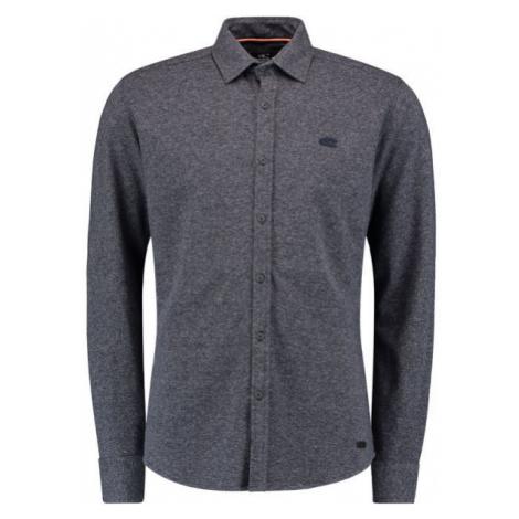 O'Neill LM JERSEY SOLID SHIRT - Herrenhemd