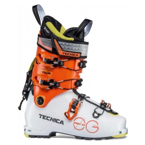 Tecnica ZERO G TOUR - Herren Skischuhe