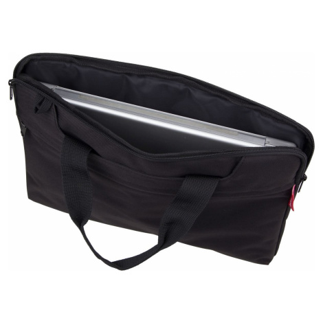 Reisenthel Laptophülle networkbag Black (5 Liter)
