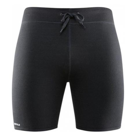 Herren ultraleicht Lauf Wolle Shorts Devold RUNNING 295-175 960