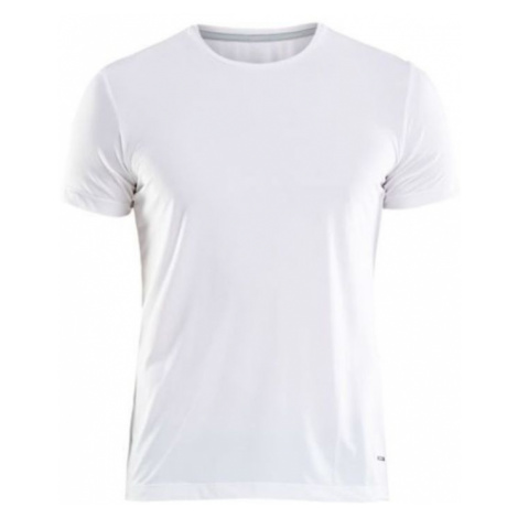 T-Shirt CRAFT Essential SS 1906052-900000 - white