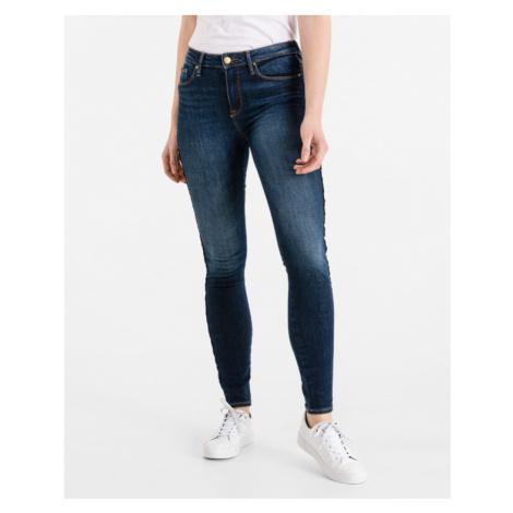 Jeans für Damen Tommy Hilfiger