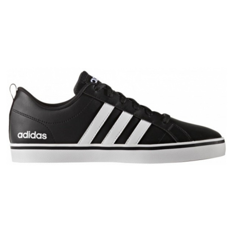 adidas VS PACE weiß - Herren Sneaker