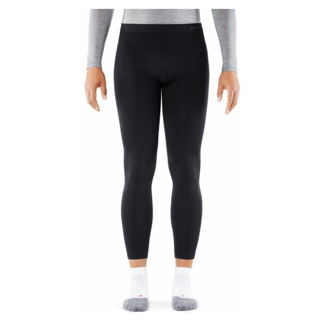 Falke Herren Long Pant Leggings Maximum Warm