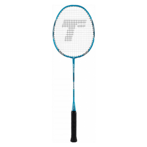 Tregare GX 505 blau - Badmintonschläger