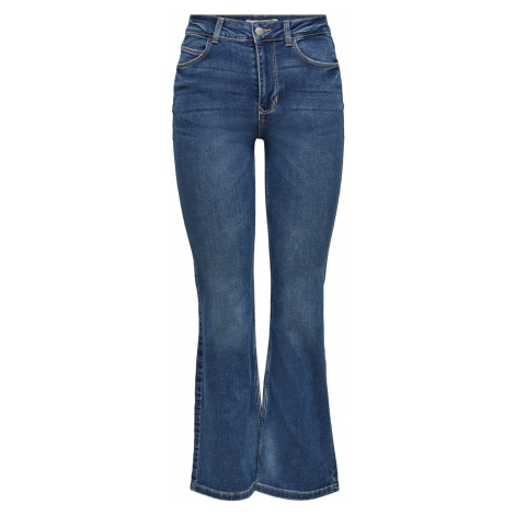 Jeans 'FLORA NEELA' JDY